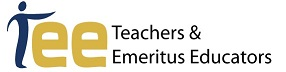 Teachers and Emeritus Educators